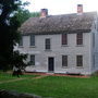 General Nathanael Greene Homestead