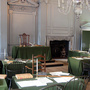 Independence Hall - Assembly Room