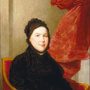 Catherine Littlefield Greene Miller, 1809