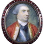 George Sackville Germain, 1st Viscount Sackville, 1760