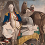General Washington, 1785