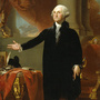 George Washington, 1796-97