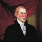Thomas Jefferson, c. 1799—1820