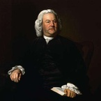 James Otis, Sr.,  c. 1760