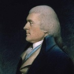 Thomas Jefferson, 1796—97