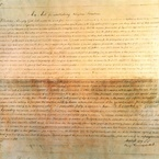 Virginia Act for Establishing Religious Freedom, 1786