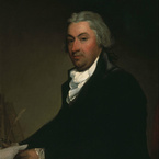 Robert R. Livingston, c. 1794