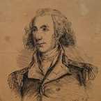 General Philip Schuyler, 1786
