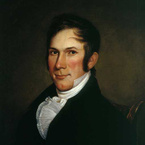 Henry Clay, 1818