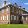 Schuyler Mansion State Historic Site