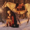 The Prayer at Valley Forge, 1975
