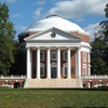 University of Virginia - Rotunda