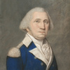 George Washington, c. 1796