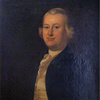 James Otis, Jr., 1755
