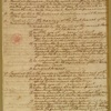 Virginia Plan, 1787 - pg. 1