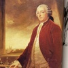 Lord George Germain, 1778
