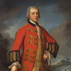 General Sir Henry Clinton, c. 1765