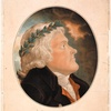 Thomas Jefferson, A Philosopher a Patriote and a Friend, 1798/99