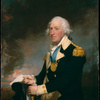 Major General Horatio Gates, c. 1793—94